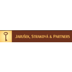 JUDr. Olga Straková, advokát – logo společnosti