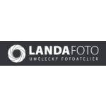 landafoto s.r.o. – logo společnosti