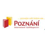 Lukešová Ivana - Poznani-knihy.cz – logo společnosti