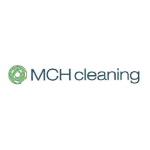 MCH Cleaning s.r.o. - čistírna a prádelna Olomouc – logo společnosti
