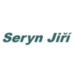 Seryn Jiří - DÁMSKÉ, PÁNSKÉ A DĚTSKÉ KADEŘNICTVÍ – logo společnosti