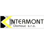 INTERMONT OLOMOUC s.r.o. – logo společnosti