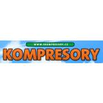 EKOMPRESORY Trade s.r.o. – logo společnosti