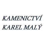 Malý Karel - KAMENICTVÍ KAREL MALÝ – logo společnosti