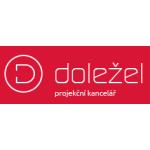 Ing. Karel Doležel - projektant – logo společnosti