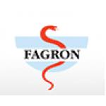 FAGRON a.s. – logo společnosti