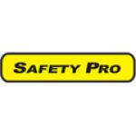 SAFETY PRO s.r.o. - Olomouc – logo společnosti