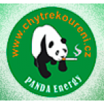 PANDA Energy s.r.o. – logo společnosti