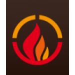OPTIMTOP s.r.o. – logo společnosti