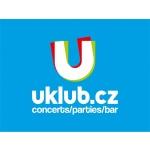 Leo Friedl - U-KLUB – logo společnosti