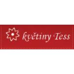 Ing. Kateřina Vildnerová - KVĚTINY TESS – logo společnosti