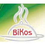 BIKOS CZ s.r.o. – logo společnosti