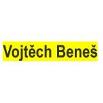 Vojtěch Beneš – logo společnosti