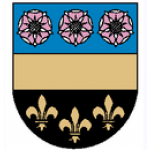 Českomoravská provincie Kongregace sester premonstrátek – logo společnosti