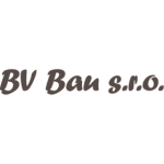 BV Bau s.r.o. – logo společnosti