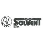BL Solvent Olomouc, s. r. o. – logo společnosti
