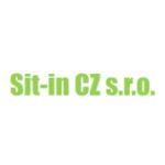 SIT-IN CZ, s. r. o. – logo společnosti