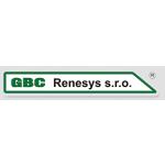 GBC Renesys s.r.o. – logo společnosti