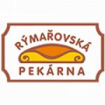 Rýmařovská pekárna s.r.o. – logo společnosti