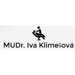 Klimešová Iva, MUDr.-Praktický zubní lékař – logo společnosti