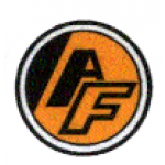 AUTO JOSEF FAJT s.r.o. – logo společnosti
