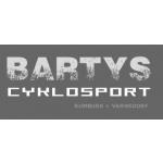 BARTYS s.r.o. Rumburk – logo společnosti
