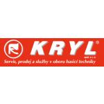KRYL spol. s r.o. – logo společnosti