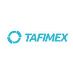 TAFIMEX trade s.r.o. – logo společnosti