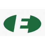 ENERGREEN PROJEKT s.r.o. – logo společnosti