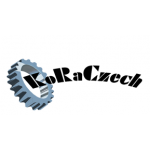KoRaCzech, s.r.o. – logo společnosti