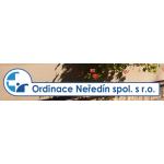 Ordinace Neředín, spol. s r.o. – logo společnosti