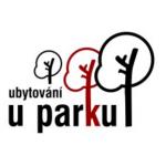 Ejem Petr - UBYTOVÁNÍ U PARKU – logo společnosti