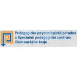 Pedagogicko - psychologická poradna a Speciálně pedagogické centrum Olomouckého kraje, Olomouc, U Sportovní haly 1a – logo společnosti