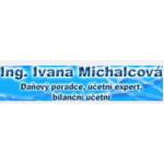 Michalcová Ivana, Ing. - DANĚ OKAMŽITĚ – logo společnosti