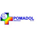 POMADOL s.r.o. – logo společnosti