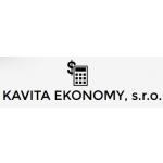 KAVITA EKONOMY, s.r.o. – logo společnosti