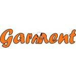 GARMENT s.r.o. – logo společnosti