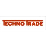 TECHNOTRADE spol. s r.o. – logo společnosti