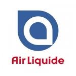 Pavlíková Jana - AIR LIQUIDE CZ – logo společnosti