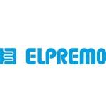 ELPREMO, spol. s r.o. – logo společnosti