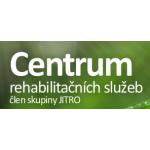 Centrum rehabilitačních služeb, člen skupiny Jitro s.r.o. – logo společnosti