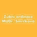 ZUBAŘSTVÍ NA POVLU, s.r.o. - Zubní ordinace MUDr. Smrčková – logo společnosti