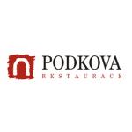 Kotyz Radomír - RESTAURACE PODKOVA – logo společnosti