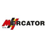 MERCATOR s.r.o. (půjčovna nářadí Příbram, Husova 267) – logo společnosti
