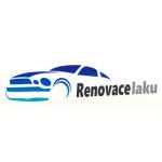 Renovace laku Petr Denner – logo společnosti