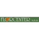 FLORCENTER, s.r.o. – logo společnosti