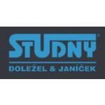 STUDNY Doležel a Janíček, s.r.o. – logo společnosti