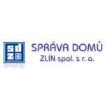 SPRÁVA DOMŮ ZLÍN, spol. s r.o. – logo společnosti