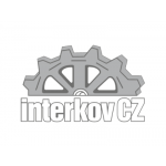 INTERKOV CZ spol. s r.o. – logo společnosti