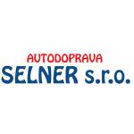 AUTODOPRAVA - Zdeněk Selner s.r.o. – logo společnosti